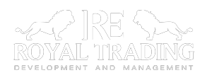 R.E. Royal Trading Inc.